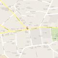 MON OPTICIEN par Philippe Roncalli, 1 rue des Lois, Toulouse