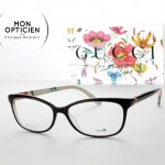 Gucci - MON OPTICIEN Toulouse