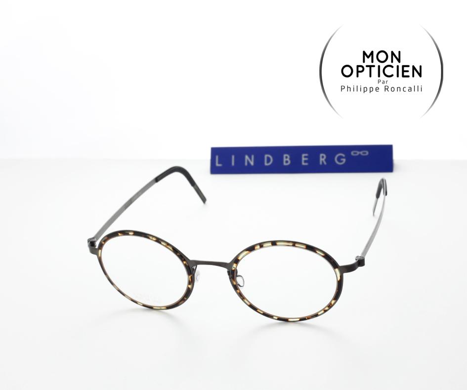 MON OPTICIEN par Philippe Roncalli. Montures lunettes de vue et ... 6b15d213f8cc