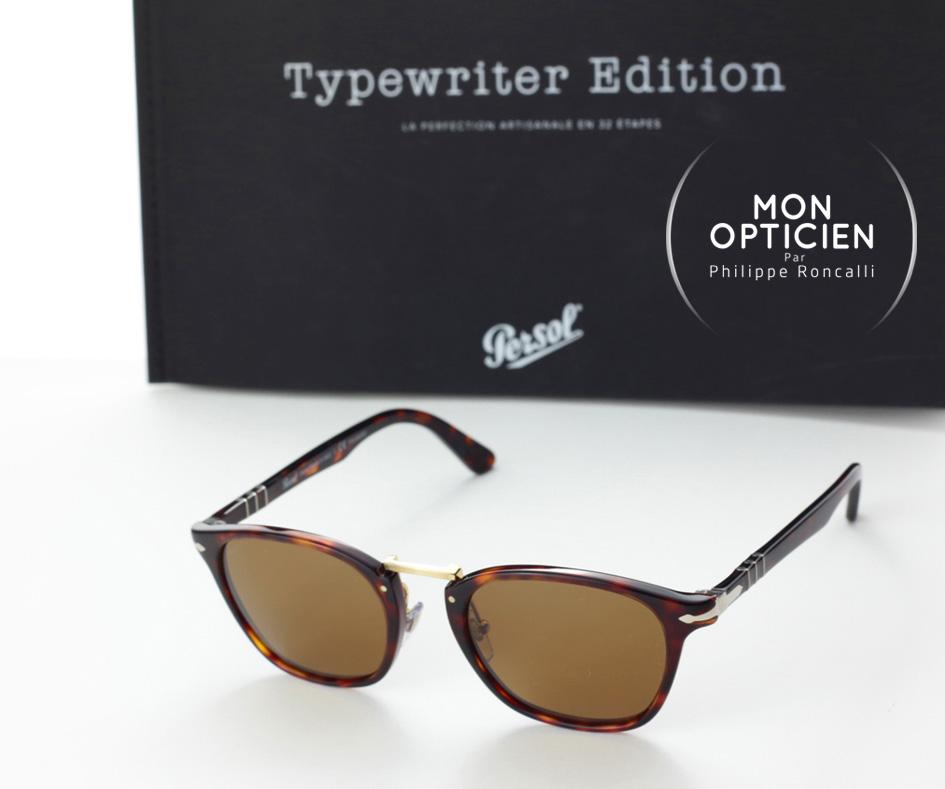 efdaeb19f1916 MON OPTICIEN par Philippe Roncalli. Montures lunettes de vue et ...