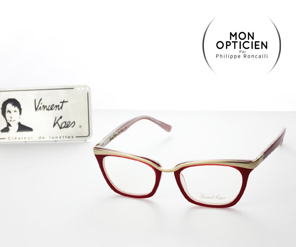 mon opticien par philippe roncalli montures lunettes de vue et solaires. Black Bedroom Furniture Sets. Home Design Ideas