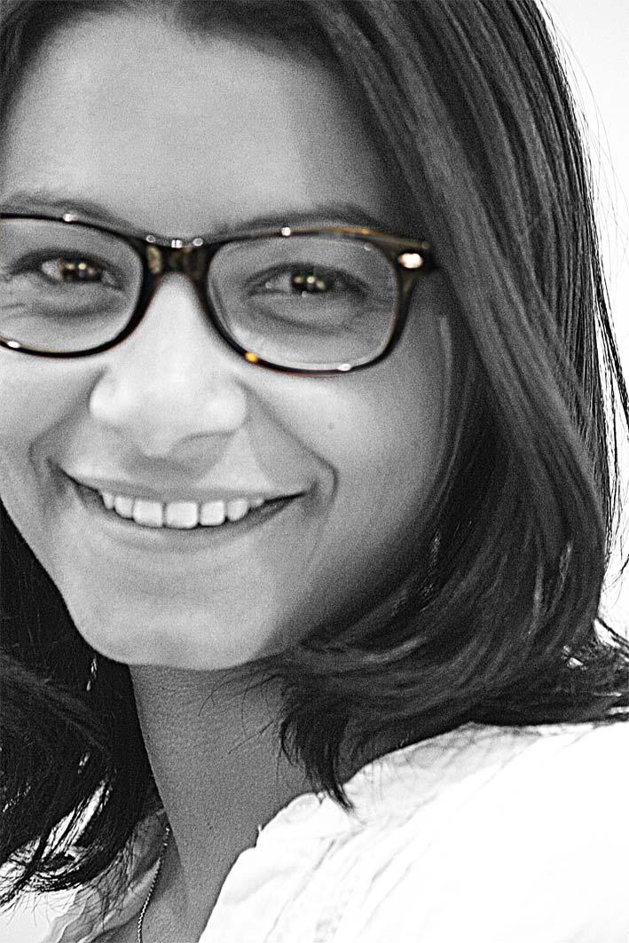 portraits lunettes opticien toulouse philippe roncalli. Black Bedroom Furniture Sets. Home Design Ideas