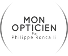 Opticien Toulouse Philippe Roncalli