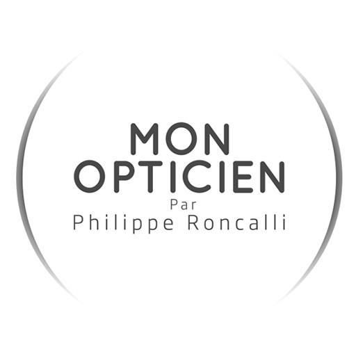 Mon opticien par Philippe Roncalli - Toulouse f05a9a9f3543